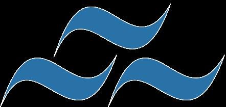Аквамир – Водоснабжение, очистка воды, насосы, насосное оборудование, шланги. Гончарная 10