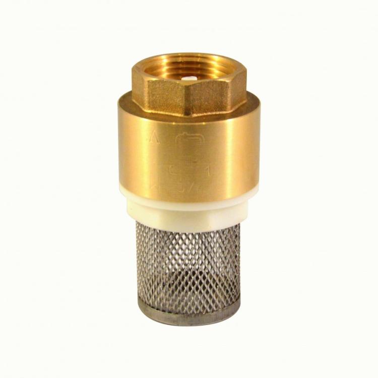 294364752-standart-obratnyj-klapan-s-setkoj-1-stm-cbcvf001