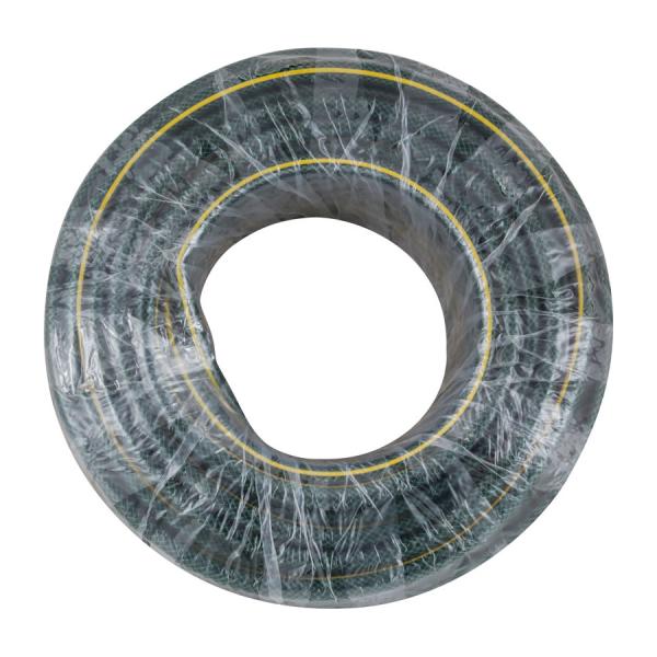 578274636-shlang-pvh-parkarm-5-8-50m-v-t-u-kupit-optom-1200×800
