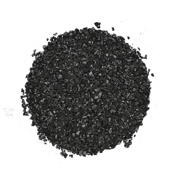 Coconut-shell-charcoal-for-sale-activated-carbon