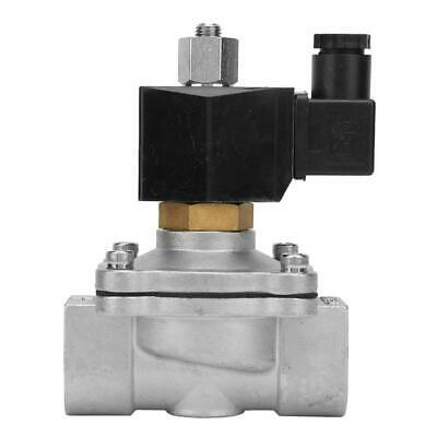 G1-High-Pressure-Stainless-Steel-Elecric-Steam-Solenoid