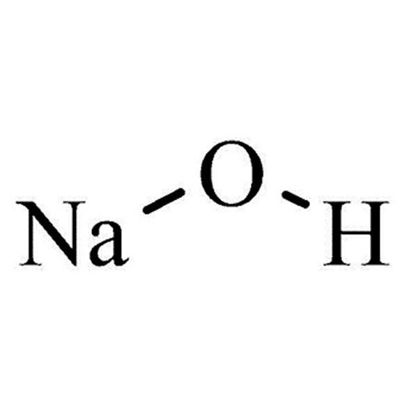 Hydroxid-natriya