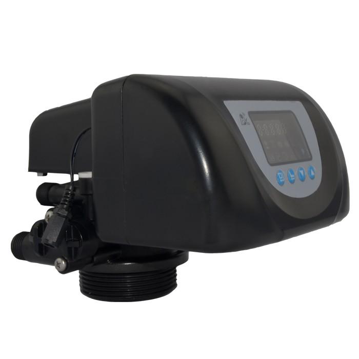 Runxin-2T-F69-Automatic-soften-valve-2