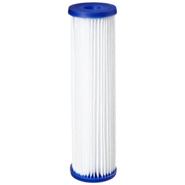 Watermaker-30-Mircon-Filter