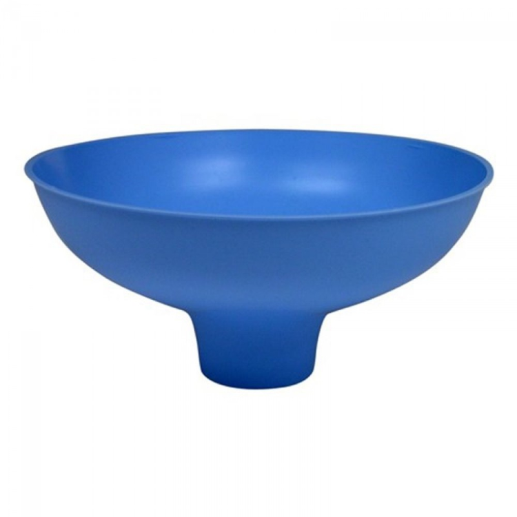 clack-voronka-dlia-zagruzki-napolnitelia-21-2-10-1000×1000