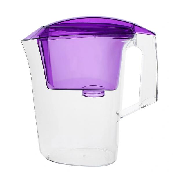dolfin_purple