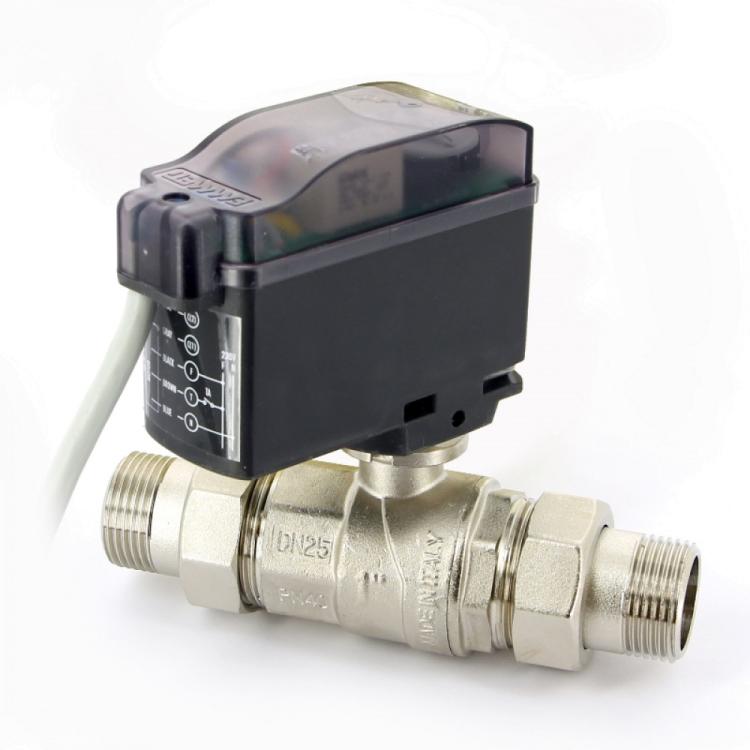 dvuhhodovoj-sharovoj-kran-s-elektroprivodom-emmeti-modulo-compact-01425804-1-hp-latun-437766850-1000×1000