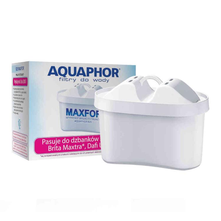 filtr-do-wody-wklad-filtrujacy-do-dzbanka-maxfor-b100-25-0208015128