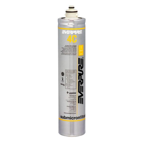 filtro-acqua-everpure-4c