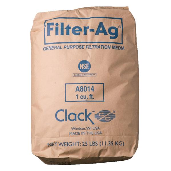full_filter-ag