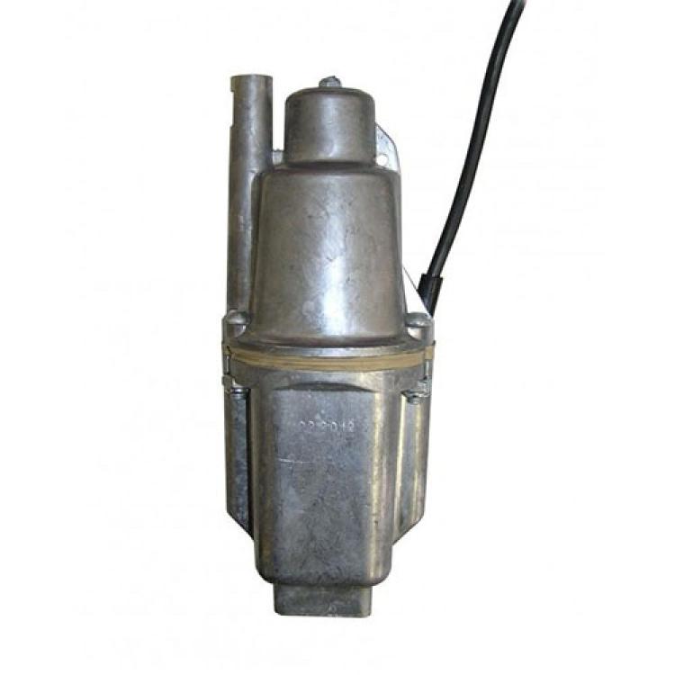 ge-catalog-product-8030-UV95CYHITc-nasos_vibracionnij_malish_m_40m-1000×1000