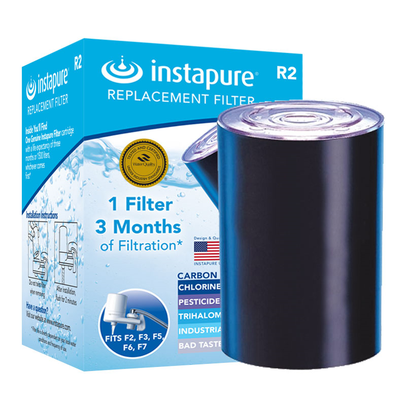 instapure_replacement_cartridge_water_filter_r2_mono_50050