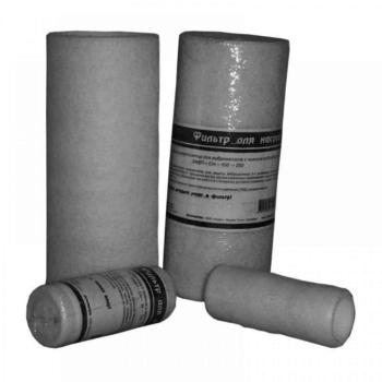 Фильтры для насосов