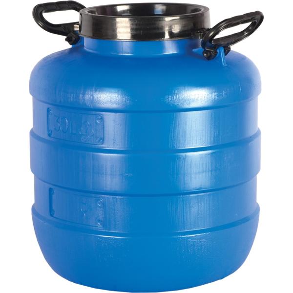 plastikovaya-bochka-bidon-30-litrov