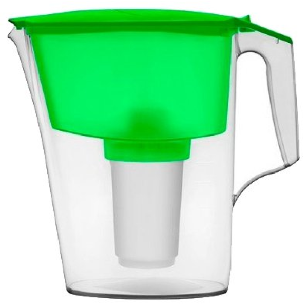 ultra_green