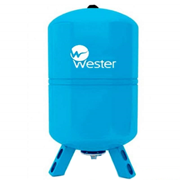 wester200