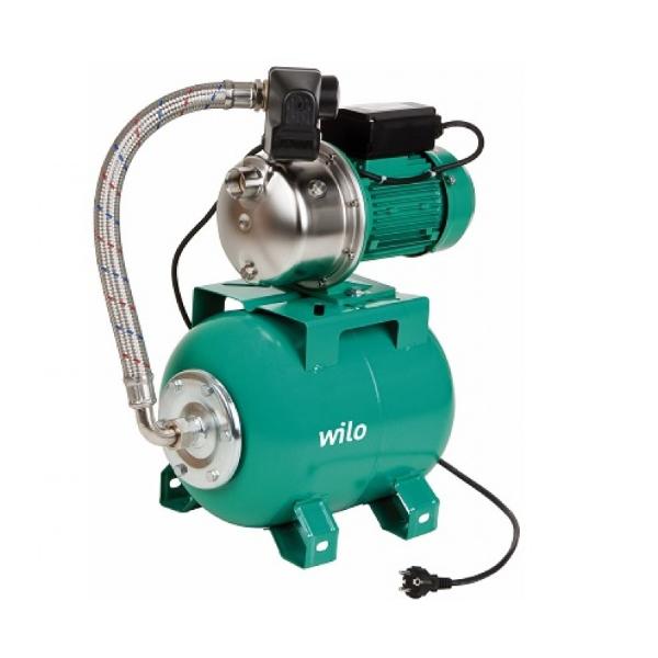 wilo3500